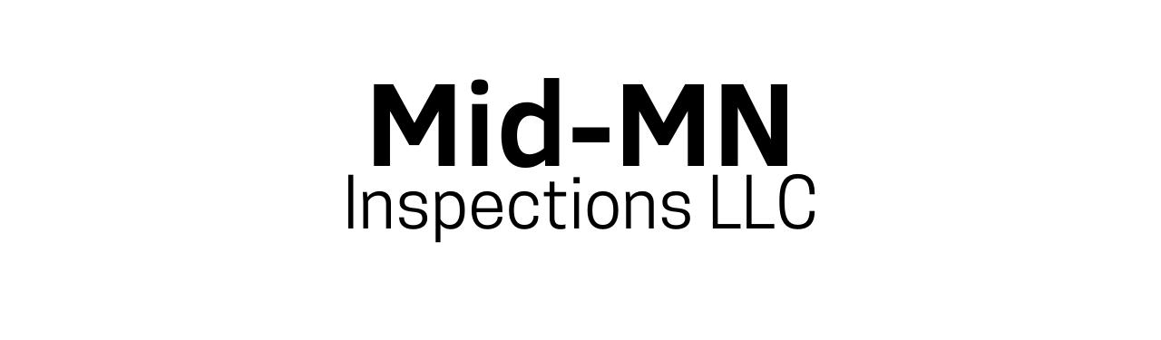 Mid-MN Inspections LLC